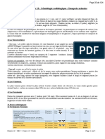 ue4-fiche23