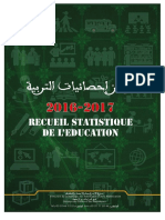 Recueil2016-17