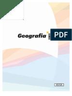 Geografia-4EF-M2-2