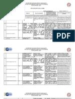 Ficha Descript Alumno m8a 2021