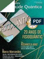 Revista-saude-quantica---16-edicao (1)