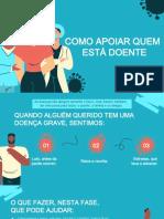 E-book_Junho_Apoiar_Quem_Esta_Doente_Combo1