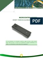 U1 diseño micros