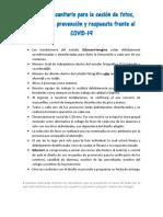 PROTOCOLO EDUMART COVID 19 (2) (1)