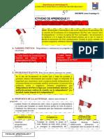 EA.N°04_MODULO_5°_Activ. 01