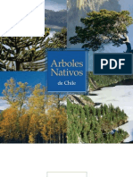 arboles_nativos_OK
