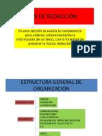 planderedaccin-110606135633-phpapp02 (1)