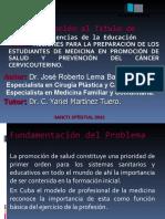 MSc. Dr. M. Jose Roberto Lema Balla. MD. FACS. CIRIJANO PLASTICO