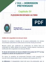 Cap 4_Flexion EU-1