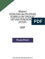ktsp_smp