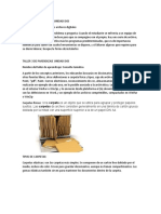 ADMINISTRACION DOCUMENTAL UNIDAD 2