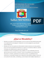 Diapositivas_Mendeley_2018