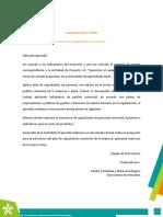 Plantilla AP12