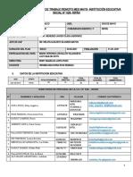 Reformulacion de Plan de Trabajo Remoto-mayo-2021-Iei-028