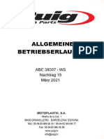 certification-ABE