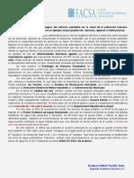 Educación Ambiental — Tema 6 — Esteban Neftalí Portillo Soto — 2C