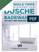 E-Book_Anti_Rutsch_Sticker_Wellen_