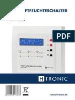 AN_H-Tronic-Taupunktsteuerung-40-bis-125C