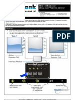 SensaTank_Marine_100_2008 pdf
