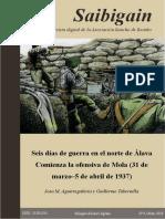 181021-Revista-digital-otono-2018