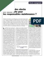 Maintenance _Gestion_stock