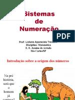 sistema-numeracao