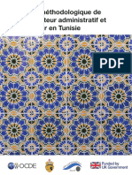 Guide-methodologique-inspecteur-administratif-et-financier-Tunisie-2020