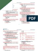 Finance de marché-TD2-Corrigé