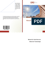 Manuel-de-Traductologie