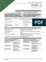 FVA T-1564 Highspeed Flüssigschmierstoffe Antrag (1)