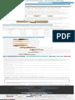 Différentes Fixations Pour Moteurs B3, B5 Et B14 - Technoindus.com