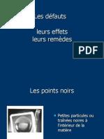 214949875-Defauts-et-remedes (1)