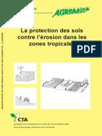 03 protection des sols contre l'érosion