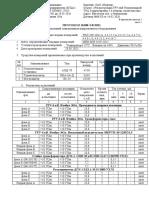 прот №308-ЭФ от 30.05.21  испытания Новополоцкоя ТЭЦ