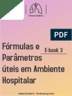 03-formulas-uteis-1