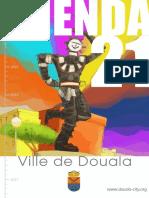 Agenda 21 - Douala - Interact Finalisé
