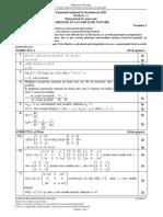 E c Matematica M Mate-Info 2021 Bar 02 LRO