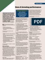 10 - Malt specifications[1]