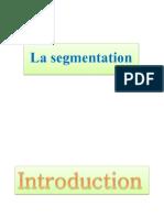 Cours 5 Segmentation.pdf