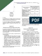 Batiss Securite Incendie CO 16-18