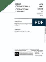 IEC 60602-1980 amd1-1987 scan