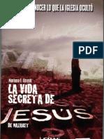 La.Vida.Secreta.de.Jesus.de.Nazaret