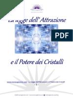 MonicaGiovine-LOACristalli