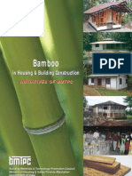 Bamboo-Initiatives
