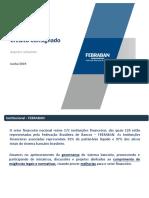 Consignado - Aspectos Gerais -V2.4