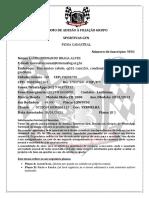 Contrato Sportivas Gyn 2019 IMPRESSÃO Assinado