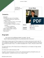 Toaz.info Jeremy Silman Pr 977b1948ec20d90bd4132119b9261af6