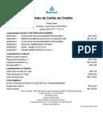 Banrisul_ExtratoCartaoCredito_1624283753371