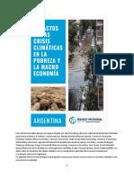 ImpactosCrisisClimaticas PobrezayMacro Spanish (002)