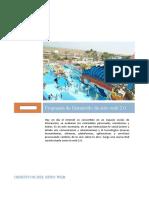 propuesta_web